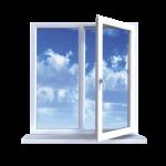 Рольставни на окна 1000Х1500