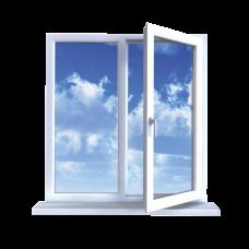 Рольставни на окна 1800х2000