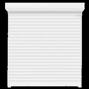 Белый 01 (RAL 9016)  + 200р.