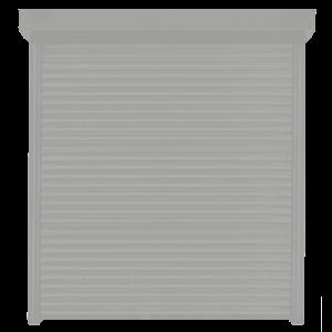 Серый 03 (RAL 7038)  + 200р.