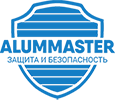 AlumMaster.ru